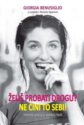 ELI_PROBATI_DROGU