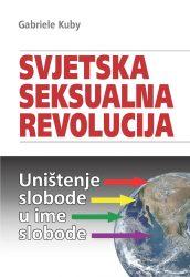 SVJETSKA SEKSUALNA REVOLUCIJA