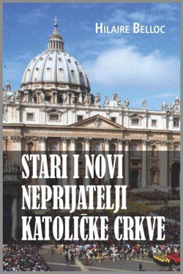 nep_kat_crkve