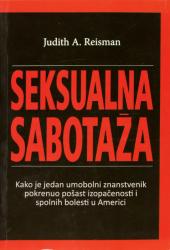 seksualnasabotaza