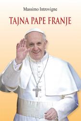 tajne-pape-franje
