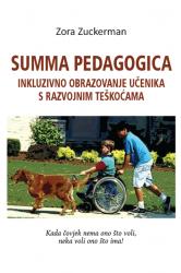 summa-pedagogica