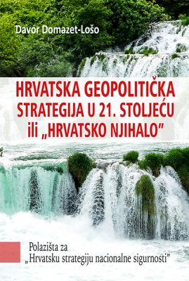 hrvatska-geopoliticka-strategija-naslovnica