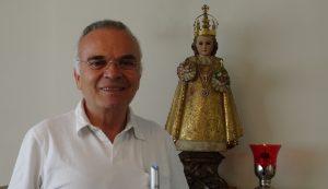 Marino Restrepo2019-EDIT.